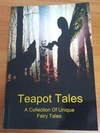 Reading Teapot Tales