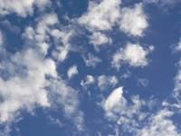 clouds-200