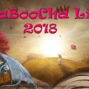 ChaBooCha Lite 2018 badge sm