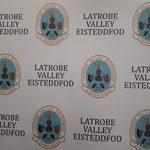 LatrobeEisteddfod-200
