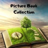 Picture Book Collection