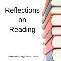 Reflections on Reading