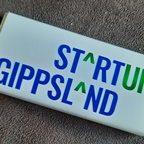 StartUpGippslandChocolate-200