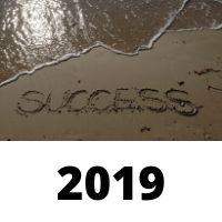 Successes2019